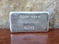 5oz - 40240