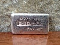 10oz - 65244 MFR