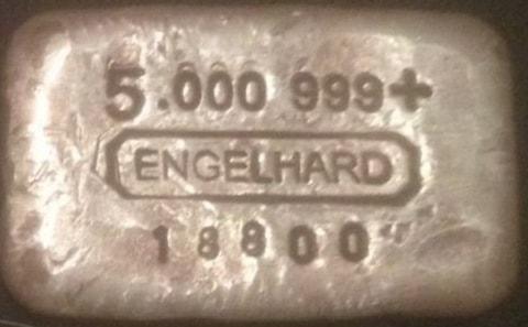 18800
