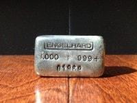 3oz - 01969