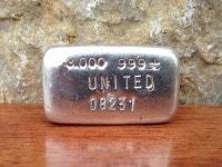 3oz - 08231 United