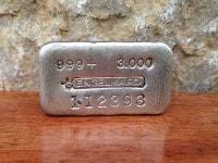 3oz - 112393
