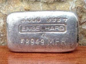3oz | 58949 MFR