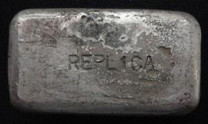 47665 MFR | Reverse