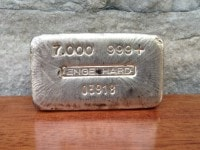 7oz-03918