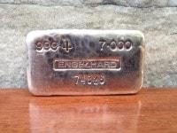7oz-74826