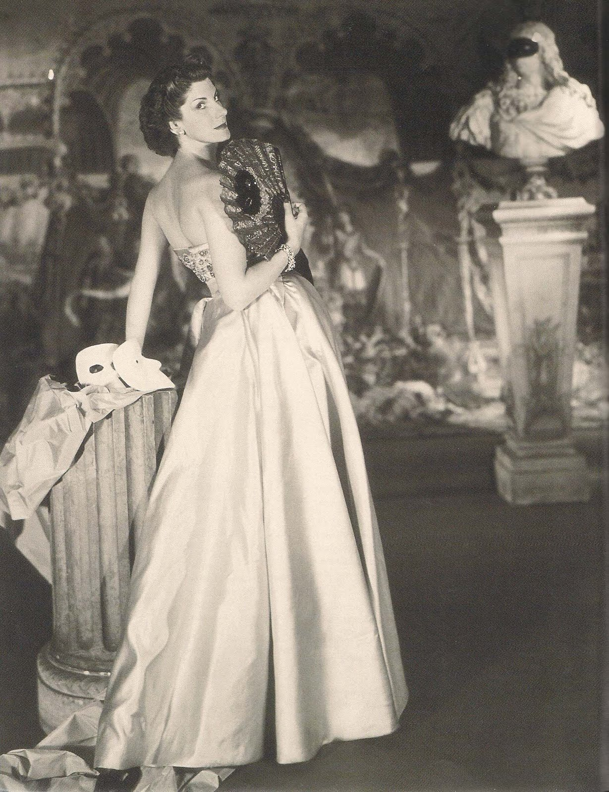 Jane Engelhard