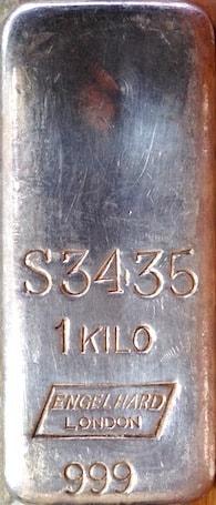 1-KILO-S3435