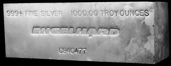 1000oz-silver-engelhard-1