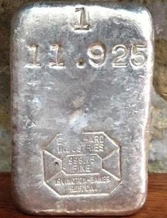 11.925oz-AG-Ingot1
