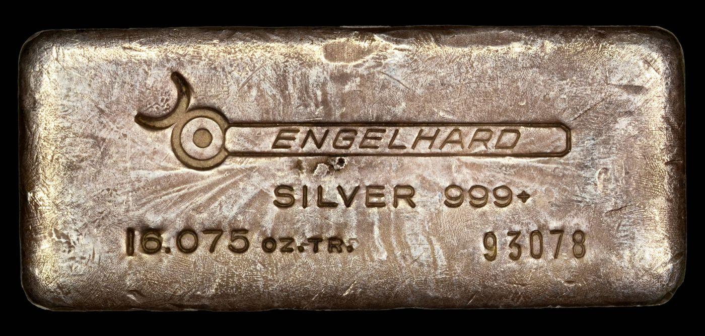 engel-93078