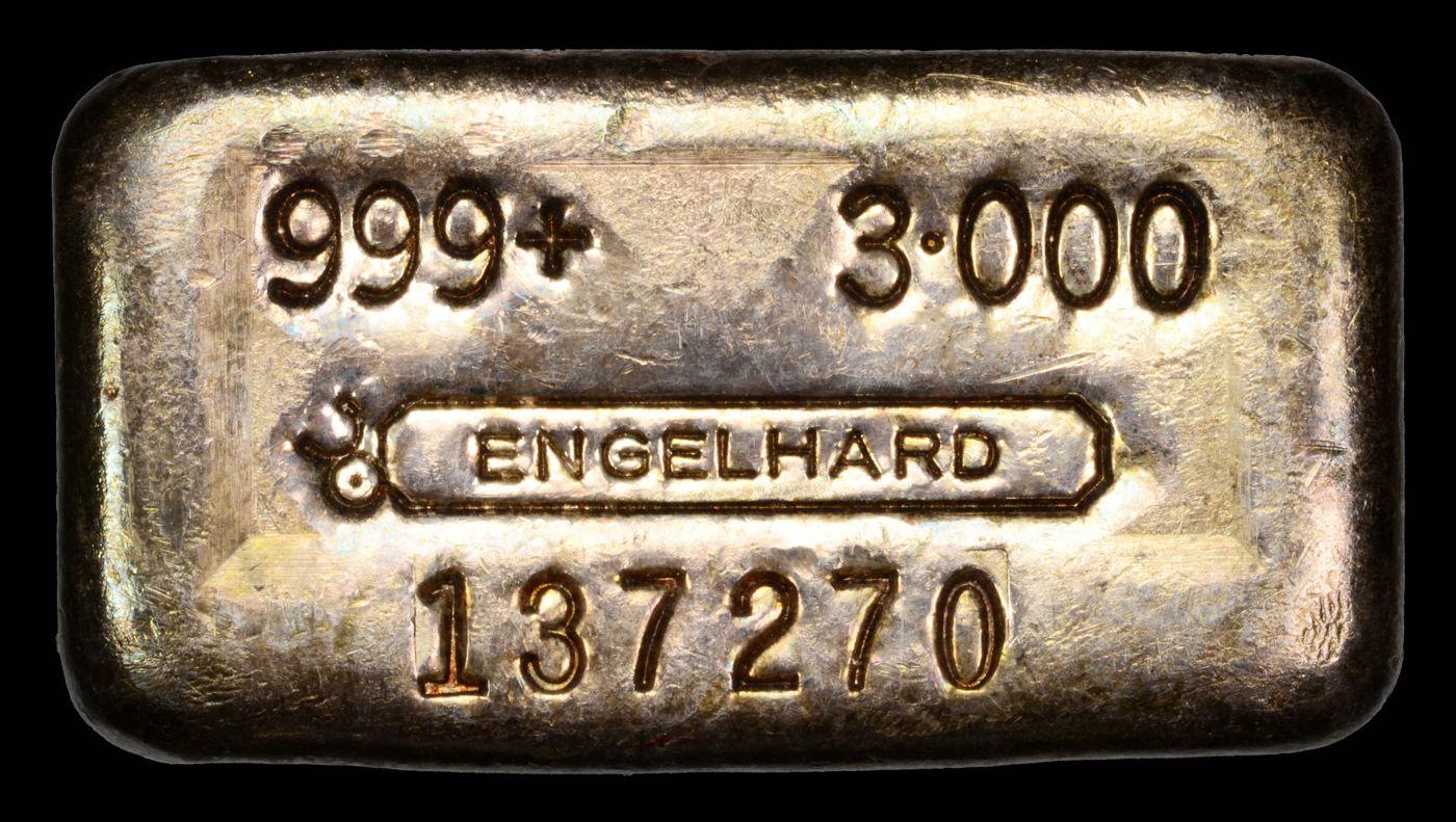engel-137270