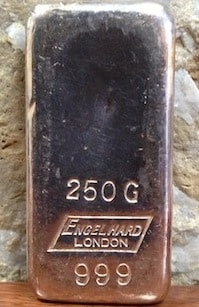250g-London