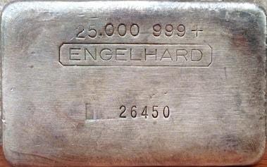 25oz-264501