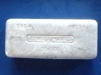 25oz - 59235