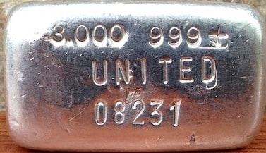 3oz-08231-United1