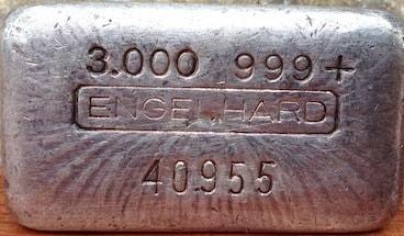 3oz - 40955