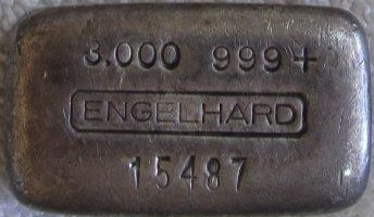 Engelhard 007 copy
