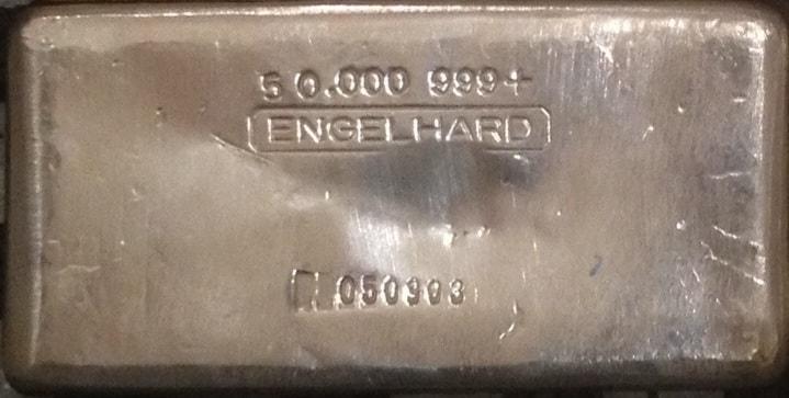 Engelhard_50Oz_Standard2