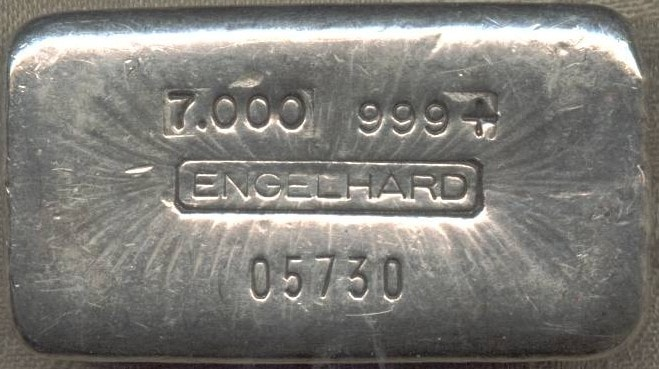 Engelhard_7Oz_WeightFirstObv