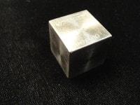 10oz PT Cube 2