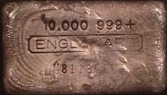 811855