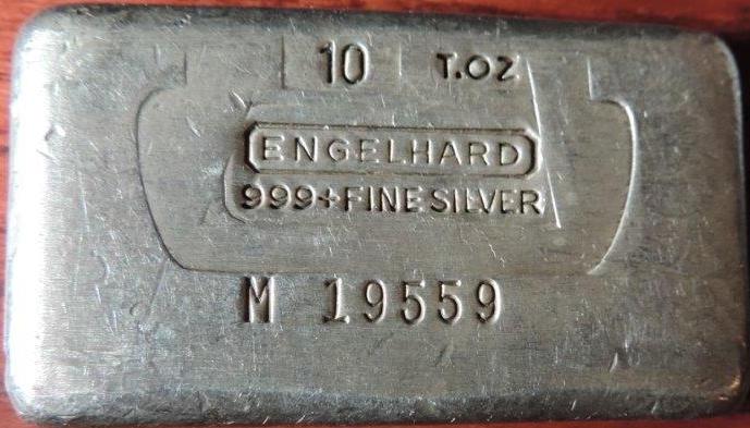ENGELHARD10T.OZBARM19559002
