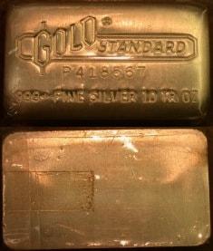 Engelhard_10Oz_GoldStandardObvSmall