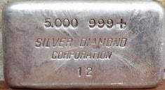 5oz-Silver-Diamond-Corporation-12