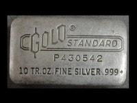 Engelhard_10Oz_GoldStandardObv