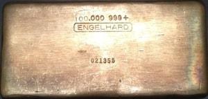 10-100oz-021355