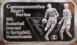 1891-Basketball