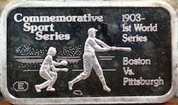 1903-Baseball