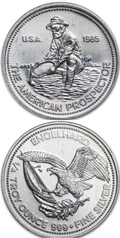 1985 1-4