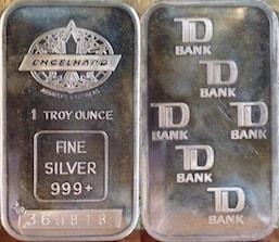 1oz-TD-Bank-Obverse1