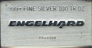 21  Engelhard_100Oz_TriangleLogo-001