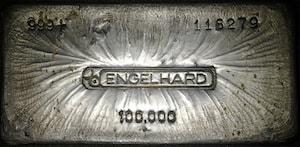 Engelhard_100Oz_OldMiddleObv-001