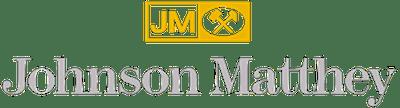 JM1-1-copy 400