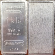 Sheffield Kilo A0279 Thumb