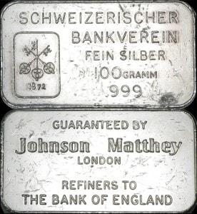 100g JM Schweizerischer