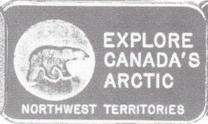 1oz JM WMM Explore Canada's Arctic