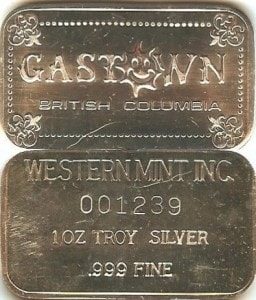 1oz JM WMM Gaston BC Community 2