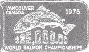 1oz JM WMM World Salmon Championships