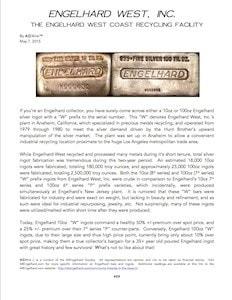 AGWire ENGELHARD WEST 5-7-15 2
