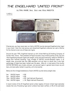 AGWire THE ENGELHARD UNITED FRONT 6-19-15