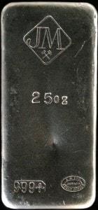 JM 25oz