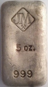jm-5-oz-1