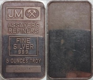 JM 5oz 000152