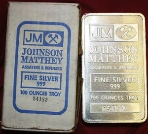 JM_100Oz_Stamped_R54182