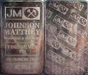 JM_100Oz_Stamped_R77354